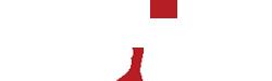 Landers Madden Logo