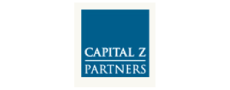 Capital Z